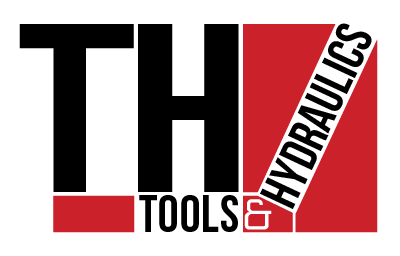 Parts4Tools - A division of Tools & Hydraulics, Inc